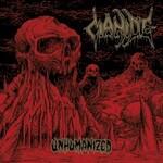 Cianide, Unhumanized