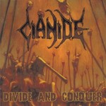 Cianide, Divide and Conquer