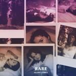 Selena Gomez, Rare
