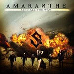 Amaranthe, 82nd All the Way