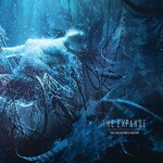 Various Artists, The Expanse - The Collector's Edition mp3