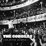 The Coronas, Live At The Olympia