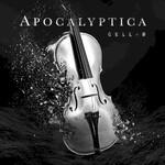 Apocalyptica, Cell-0 mp3