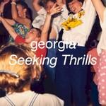 Georgia, Seeking Thrills