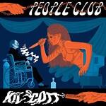 People Club, Kil Scott