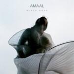 Amaal, Black Dove