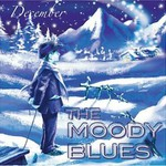 The Moody Blues, December