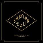 Various Artists, Babylon Berlin mp3