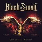 Black Swan, Shake The World (Single)