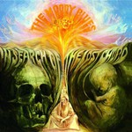The Moody Blues, In Search of the Lost Chord