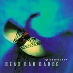 Dead Can Dance, Spiritchaser