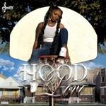 Sonta, Hood Love, Vol. 1