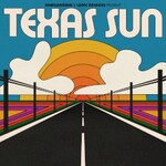 Khruangbin & Leon Bridges, Texas Sun
