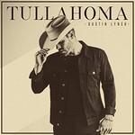 Dustin Lynch, Tullahoma