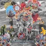 Gabrielle Aplin, Dear Happy