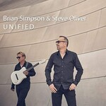 Brian Simpson & Steve Oliver, Unified