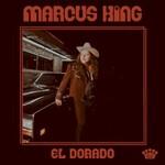 Marcus King, El Dorado