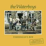 The Waterboys, Fisherman's Box