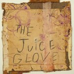 G. Love & Special Sauce, The Juice