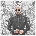 Banky W, R & BW