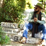 Banky W, Songs About U
