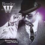 Banky W, The W Experience
