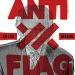 Anti-Flag, 20/20 Vision