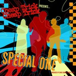Cheap Trick, Special One