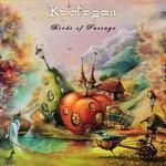 Karfagen, Birds of Passage mp3