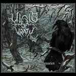 Vials of Wrath, Dark Winter Memories
