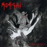 Midnight, Rebirth by Blasphemy