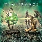Temperance, Viridian