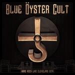 Blue Oyster Cult, Hard Rock Live Cleveland 2014