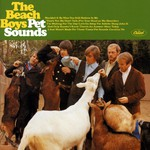 The Beach Boys, Pet Sounds mp3