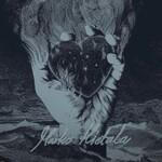 Marko Hietala, Pyre of the Black Heart mp3