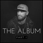 Chase Rice, The Album, Pt. I