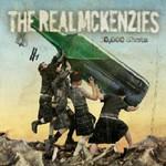 The Real McKenzies, 10,000 Shots