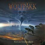 Wolfpakk, Nature Strikes Back