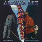 Arthur Lee, Vindicator