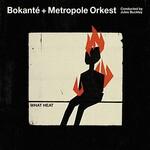 Bokante, What Heat