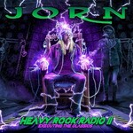 Jorn, Heavy Rock Radio II - Executing The Classics