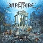 DarkTribe, Mysticeti Victoria