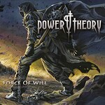 Power Theory, Force Of Will