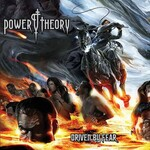 Power Theory, Driven By Fear