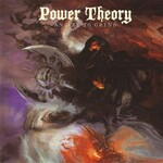 Power Theory, An Axe To Grind