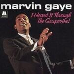 Marvin Gaye, I Heard It Through The Grapevine! mp3