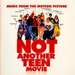 Various Artists, Not Another Teen Movie mp3