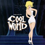 Various Artists, Songs From the Cool World mp3