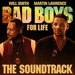 Various Artists, Bad Boys For Life Soundtrack