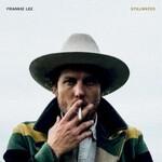 Frankie Lee, Stillwater mp3